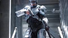 Robotzsaru otthonra - ingyen Robocop játék a GSO-n kép
