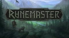RuneMaster - új mitológiai RPG a Paradoxtól kép