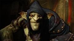 Styx: Shards of Darkness - érkezik a folytatás, itt az első kép! kép