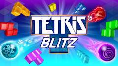 Egy Tetris játékon mutatkozik meg a digitális vásárlás legnagyobb hátránya kép