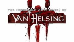 The Incredible Adventures of Van Helsing III megjelenés - megvan az utolsó epizód dátuma! kép