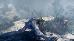 The Incredible Adventures of Van Helsing II - Xbox One-ra is érkezik és előbb, mint hinnéd kép