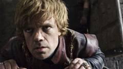 The Witcher 3 - benne van Tyrion Lannister (videó) kép