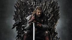 Trónok harca animációs sorozattal erősíthet az HBO Max kép