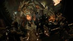 Evolve - új vadászokat és egy szörnyet is kapunk hamarosan kép