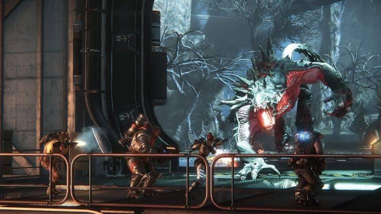 A robotok elleni harc folytatódik: a Team Fortress 2 két új küldetést és.