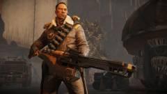 Evolve Ultimate Edition - a 2K még egyszer megpróbálja? kép