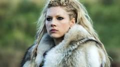 Berendelték a Vikingek 6. évadát kép