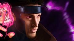 Romantikus vígjáték lehet a Gambitből kép