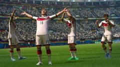 2014 FIFA World Cup Brazil - vigyázz, viszik az adataidat! kép
