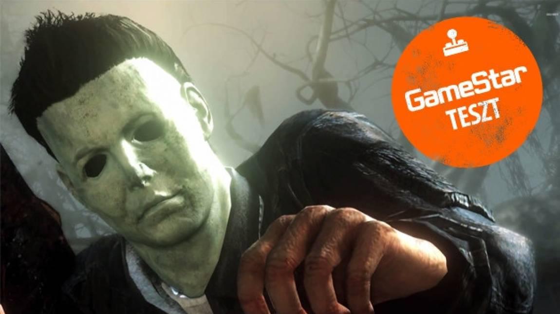 Call of Duty: Ghosts Onslaught DLC teszt - horror, megszokás és ismétlés bevezetőkép