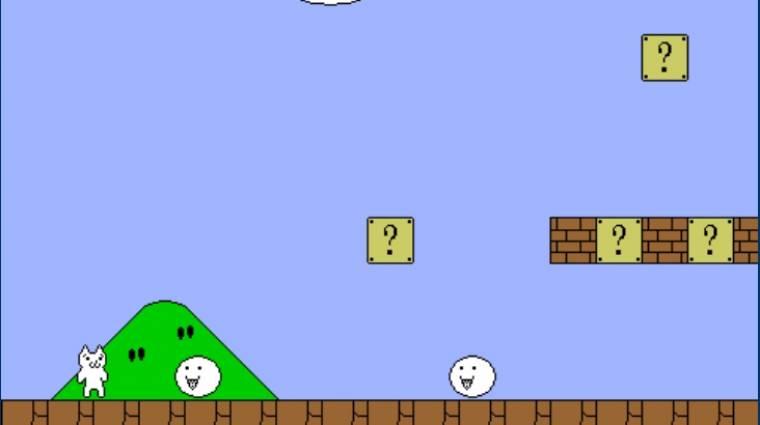 Az 5 legidegesítőbb játék, amit mégis élvezet játszani bevezetőkép