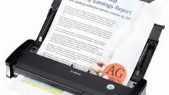 CW Akadémia - új tanfolyam: Digitalizálás (szkennelés) a gyakorlatban vizsgával és névjegyzékkel kép