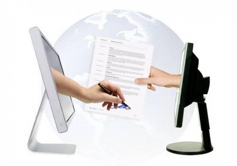 Elektronikus aláírás tanfolyam