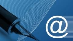 CW Akadémia: Indul az e-aláírás és hitelesség tanfolyam kép