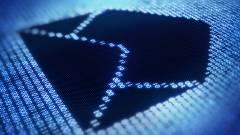 Indul az új elektronikus számlázás tanfolyam! kép