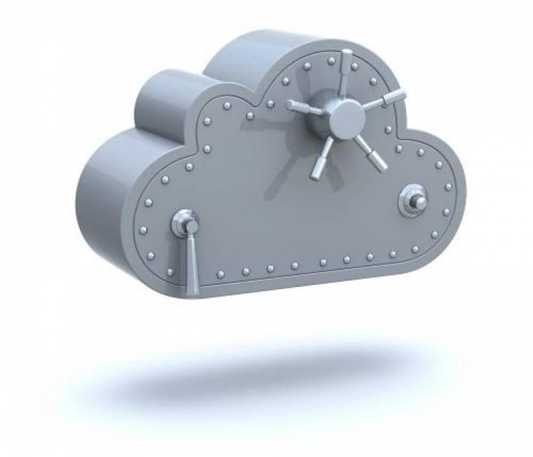 Adatvédelem felhőben – Új tanfolyam