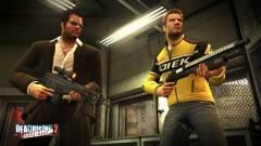GameStart ZombiFest - Dead Rising 2: Case West kép