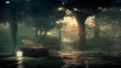 Everybody's Gone to the Rapture - megvan a megjelenési dátum kép