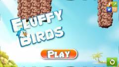 Flappy Bird - a klónok támadása és a halálos fenyegetések kép