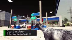 Gamescom 2014 - ID@Xbox, avagy Goat Simulator, Fruit Ninja 2 és további indie címek kép