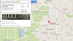Elindult az új Google Maps, máris széttrollkodták kép