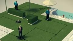 A Square Enix leállítja a Go mobiljáték vonalát kép