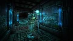 Csúnyán elbánt a Ubisoft a Might & Magic X-zel kép