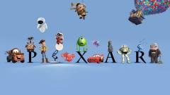 A Pixar szakít a folytatásokkal 2019 után kép