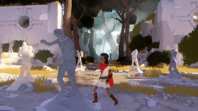 Epic Games Store – változott az ingyen játék, és ezt most tényleg érdemes letölteni
