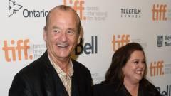 Szellemirtók 3 - Bill Murray is a női változatot akarja kép