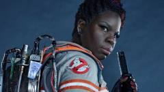 A női reboot egyik színésznője beszólt az új Szellemirtók filmnek kép