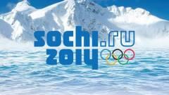 Az NBC olimpiai közvetítése az Ericsson segítségével valósul meg kép