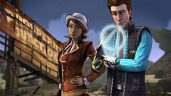 A Tales from the Borderlands 2 lehet a Telltale Games következő nagy dobása kép