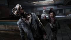 The Last of Us: Left Behind - videóval ünnepeljük a megjelenést kép