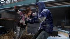 The Last of Us: Left Behind - önállóan is megjelenik kép