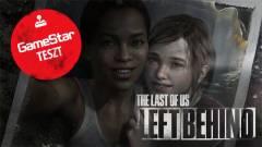 The Last of Us: Left Behind teszt - ez egy gyönyörű barátság vége kép