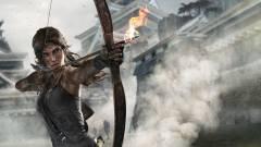 Három újabb játék ingyenes Steamen, köztük két Tomb Raider kép