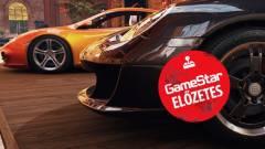 World of Speed előzetes - csapatos versenyzés, ahogy még nem láttad kép