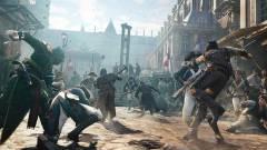A Ubisoft visszaadja a pénzét annak, aki a napokban vette meg az Assassin's Creed Unityt PC-re kép