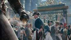 Hat év kellett, hogy az Assassin's Creed Unity konzolon is 60 fps-sel futhasson kép