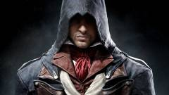 Assassin's Creed Unity - még a patch is csúszik kép