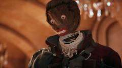 Assassin's Creed megjelenés, előfizetési akció, Video Games Live - mi történt a héten? kép