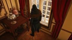 Assassin's Creed Unity - kiderült, mi értelme van a tortaevésnek (videó) kép