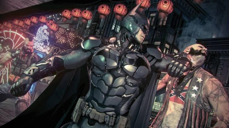 Kevin Conroy játssza majd Bruce Wayne-t az Arrowverse eddigi legnagyobb crossoverében bevezetőkép