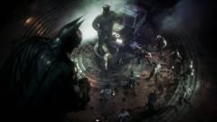Batman: Arkham Knight, Heroes of the Storm - 2015. júniusi játékmegjelenések kép