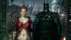 Most már arról pletykálnak, hogy a Batman: Arkham Crisis lesz a következő Rocksteady játék kép