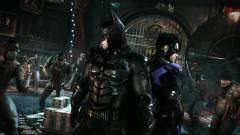 Az új Batman játékot a DC FanDome-on leplezhetik le, az Injustice 3-at is bejelenthetik kép