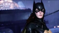 Batman: Arkham Knight - megjött a Batgirl DLC trailer kép