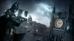 Batman: Arkham Knight - a Warner nem tudja kijavítani, inkább fizet kép